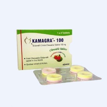 Kamagra Polo